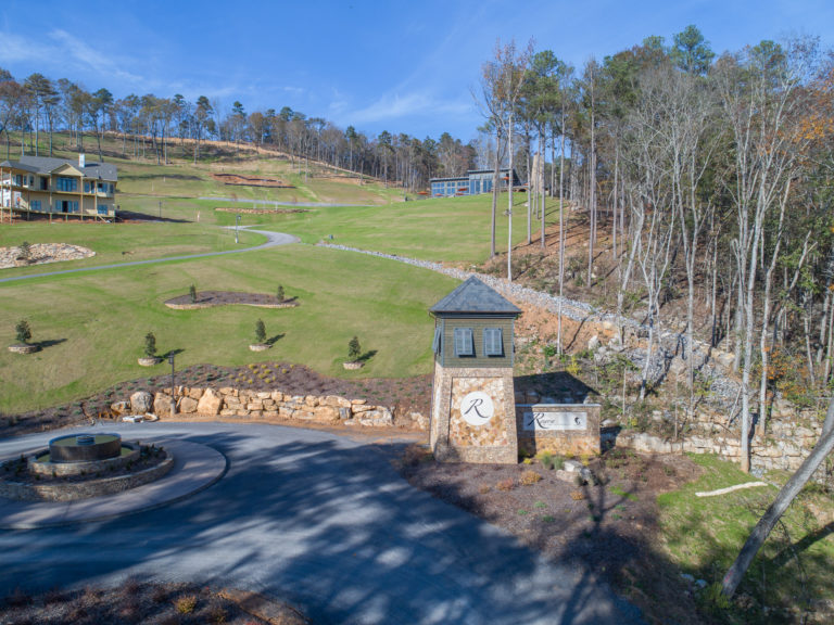 cullman-aerial-real-estate-photography (7 of 72)