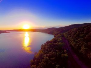 "<a href=""https://thereserveatlakeguntersville.com/homesites/waterview-lots/"">Water View Lots</a>"