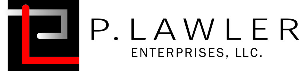 P. Lawler Enterprises FINAL ART
