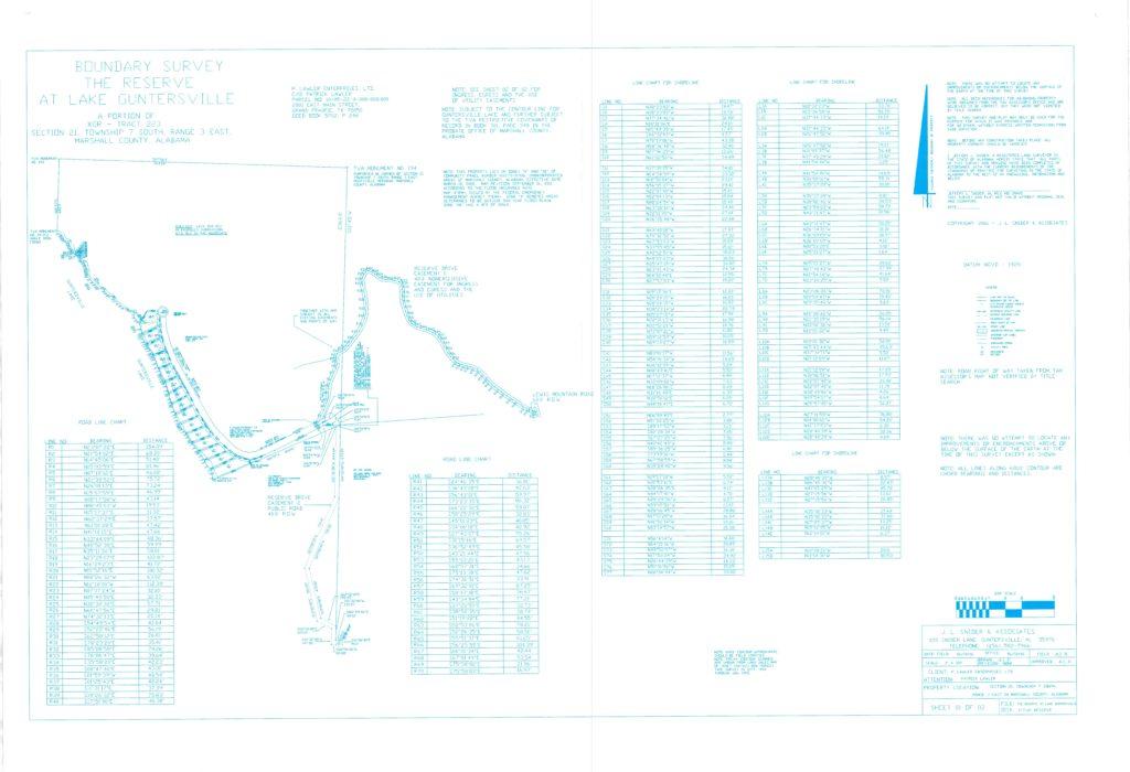 PDF0607-02-page-001 partial jpeg
