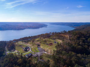 cullman-aerial-real-estate-photography (18 of 72)