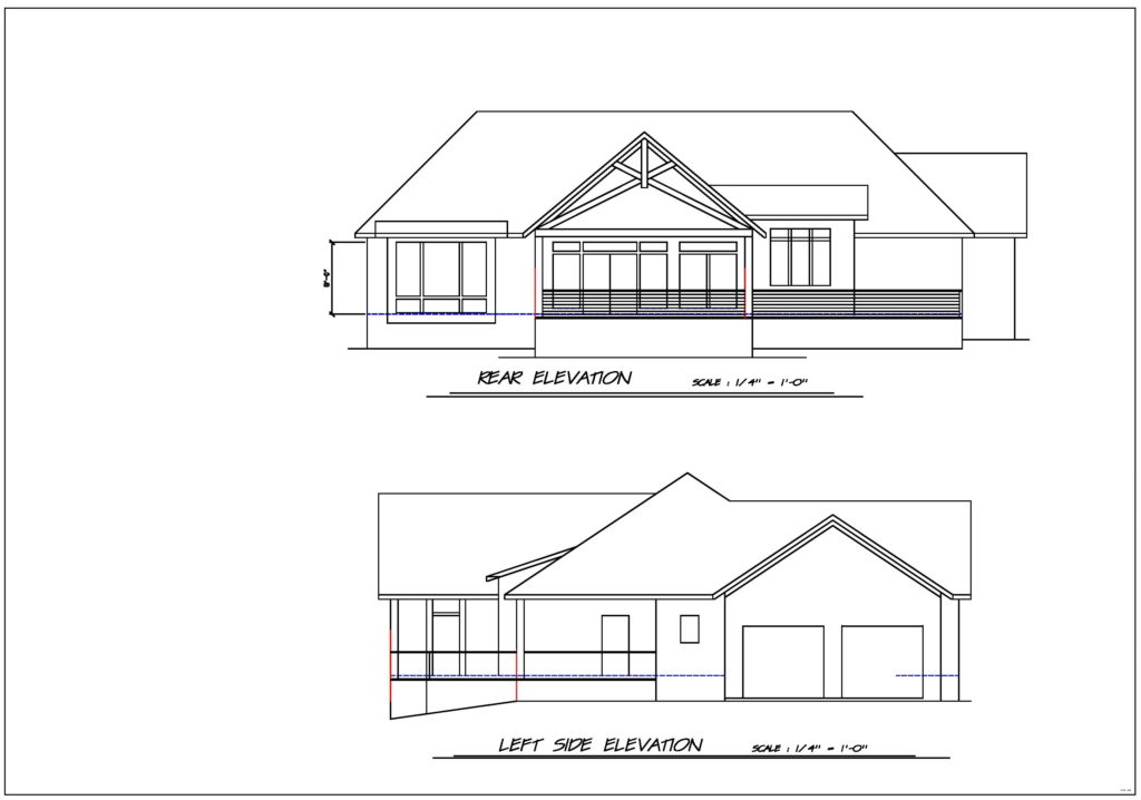 the reserve lot 63 rear elevation no contact info