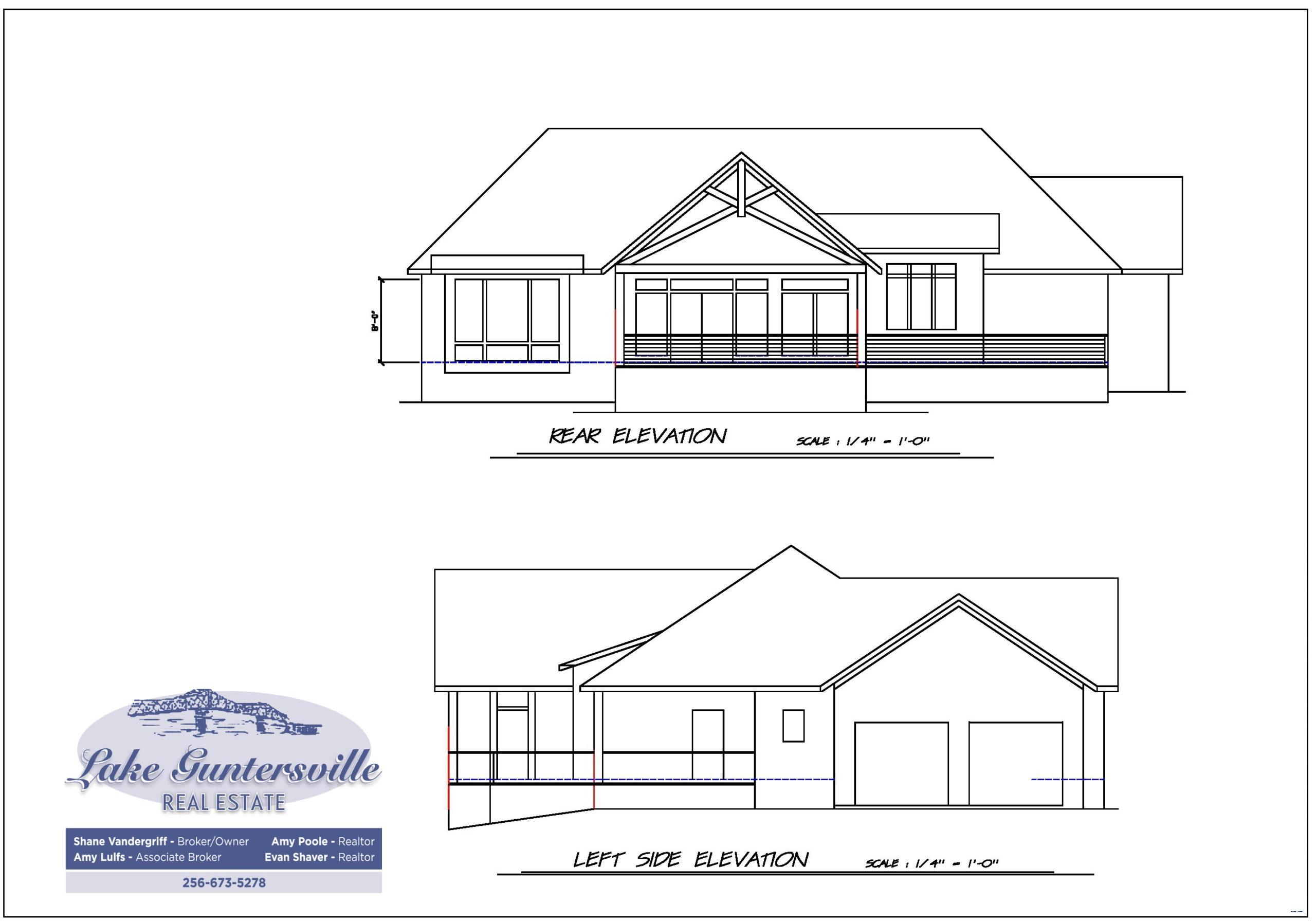 the reserve lot 57 rear elevation sv new contact info
